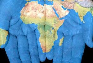 Africa-Interdisciplinare