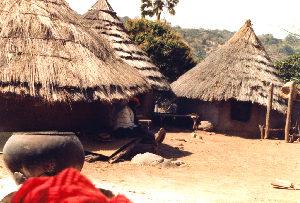 Unipr-vola-in-Senegal
